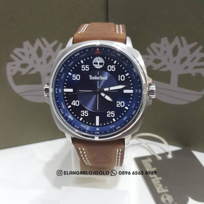 Jane Austen Consentimiento tipo  Mobile Version - larger - TBL.15516JS/03, Timberland solo, Timberland  murah, Timberland jam, Arloji Timberland diskon,TBL. 14439JSU07 , Jual Jam  Timblerland, Jual Jam, Jam Timberland di solo, Jual Jam timberland Di Solo ,